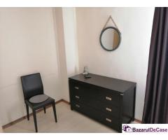 Apartament 3 camere Lujerului – cu inregistrare ANAF - Imagine 11/12