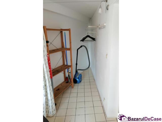 Apartament 3 camere Lujerului – cu inregistrare ANAF - 12/12