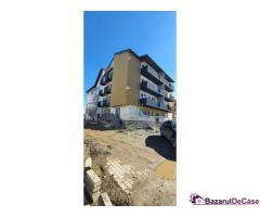 DEZVOLTATOR | Apartament 3 camere | 80mpu | 0% COMISION