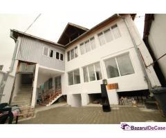 COMISION 0% ; Casa pe 2 nivele zona Turches Sacele