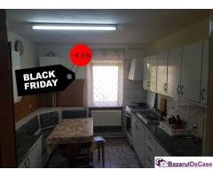 BLACK FRIDAY I Apartament 4 camere I zona Strand