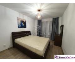 Apartament 3 camere 82 mp, Parcare, zona semicentral - Imagine 2/9