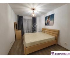 Apartament 3 camere 82 mp, Parcare, zona semicentral - Imagine 3/9