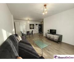 Apartament 3 camere 82 mp, Parcare, zona semicentral - Imagine 6/9