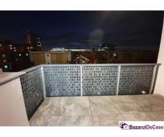 Apartament 3 camere 82 mp, Parcare, zona semicentral - Imagine 7/9