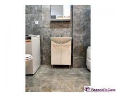 Apartament 3 camere 82 mp, Parcare, zona semicentral - Imagine 8/9