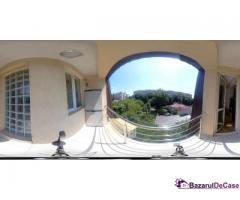 Apartament 3 Camere-Eroii Revolutiei-Bucuresti