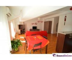 Inchiriez apartament 3 camere - Mall Vitan