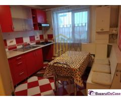 Apartament 2 camere I zona Turnisor