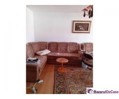 Apartament 3 camere | Centru | Decomandat | Vedere panoramica