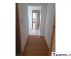 Apartament 2 camere | Horezu | Central | Modernizat