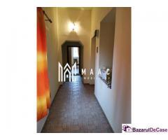 Vila 7 camere I Zona Centrala   549 mp teren - Imagine 3/12