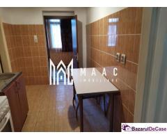 Vila 7 camere I Zona Centrala   549 mp teren - Imagine 10/12