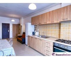 Apartament 2 camere Parcare, zona Iulius Mall Gheorigheni