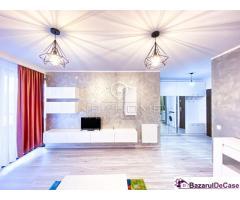 Apartament 1 camera Parcare, zona Iulius Mall Gheorigheni