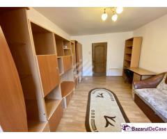 Apartament 2 camere decomandate, loc de parcare, Grigorescu !