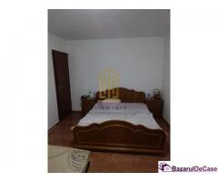 Apartament 2 camere | decomandat | Zona Ostroveni