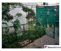 Casa 4 camere I zona Constitutiei   Gara   2 garsoniere + 1 apartament