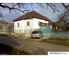 *CASABLANCA*La15Km.de Centru Clujului