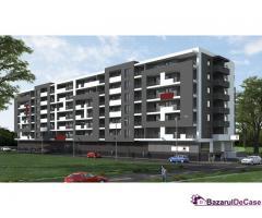 Apartament 2 camere Theodor Pallady - Metrou Nicolae Teclu