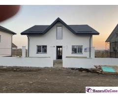 Casa parter in com Berceni /proprietar