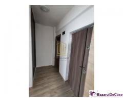 Apartament 2 camere I Zona Dedeman
