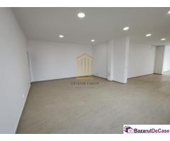 Spatiu comercial 100 mp I Zona Shopping City | Loc parcare | Debara