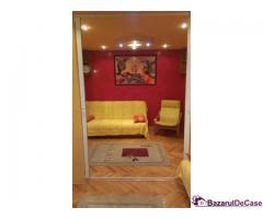 Inchiriez Apartament 2 camere Zona  GIULESTI