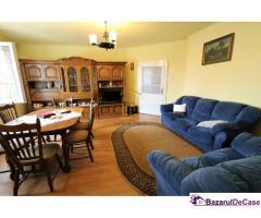 Casa individuala 4 camere | Zona Selimbar | Curte 259 mp