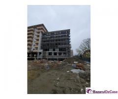 Apartament 2 camere | Ostroveni | Dem Radulescu |