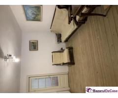 Casa vanzare 3 camere Prelungirea Ferentari