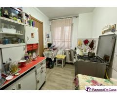 Apartament 2 camere, zona Hotel Royal, Gheorgheni !