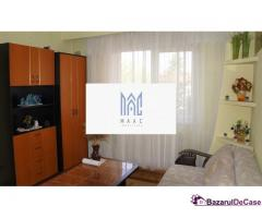 Apartament 2 camere I zona Mihai Viteazul
