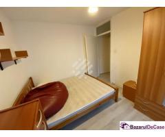 Apartament 2 camere, zona Interservisan, Gheorgheni !