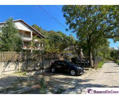 Casa 4 camere - Copacelu