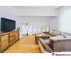 Casa 6 camere, individuala, teren 1100 mp I Zona Tiglari