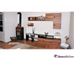 BLACK FRIDAY | Casa individuala cu 8 camere I Zona Lazaret I