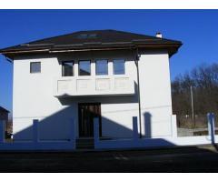 Vila de vanzare Direct Proprietar Corbeanca Ilfov Strada Piersicului - Imagine 4/12