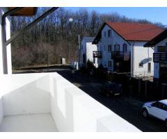 Vila de vanzare Direct Proprietar Corbeanca Ilfov Strada Piersicului - Imagine 11/12