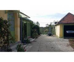 Casa de vanzare in Recas