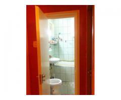 Proprietar vand apartament 2 camere viitorului pret 4500 euro...