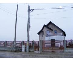 Casa de vanzare Direct Proprietar Jilava Strada Piersicilor - Imagine 2/12