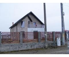 Casa de vanzare Direct Proprietar Jilava Strada Piersicilor - Imagine 3/12