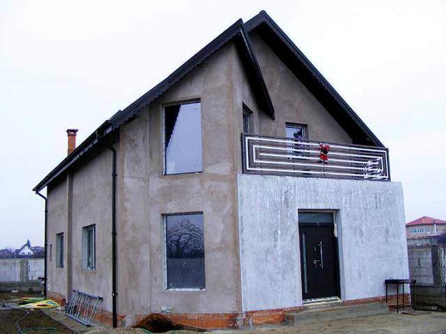 Casa de vanzare Direct Proprietar Jilava Strada Piersicilor - 4/12
