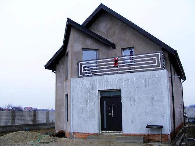 Casa de vanzare Direct Proprietar Jilava Strada Piersicilor - 5/12