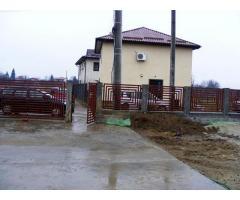 Casa de vanzare Direct Proprietar Jilava Strada Piersicilor - Imagine 12/12