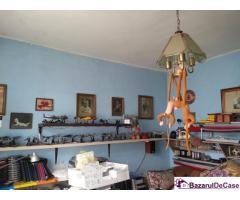 Casa de vanzare la curte soseaua Chitilei