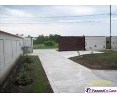 Duplex de vanzare in Ciolpani, Ilfov - Imagine 2/7