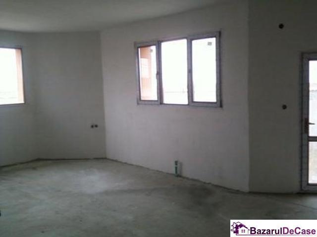 Duplex de vanzare in Ciolpani, Ilfov - 3/7