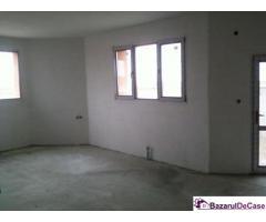 Duplex de vanzare in Ciolpani, Ilfov - Imagine 3/7